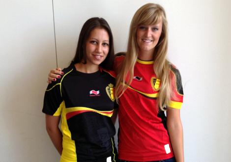 15-belgium-1-hottest-fans-2014-fifa-world-cup