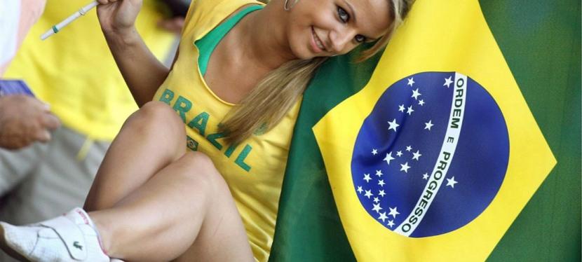 Brasilien v Kroatien[22:00/TV2/ZDF]
