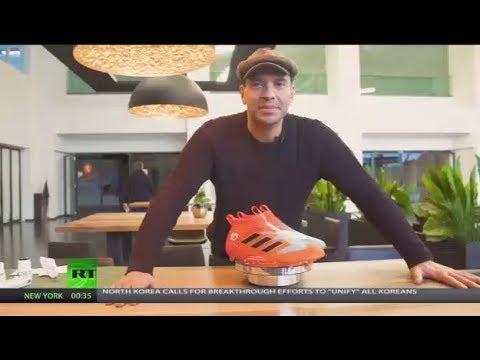 Stan Collymore Show: Pierre Aubameyang skifter fra Dortmund tilArsenal