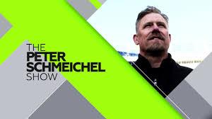 The Peter Schmeichel Show:Samara