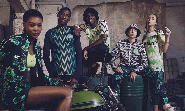 nigerias-world-cup-kit