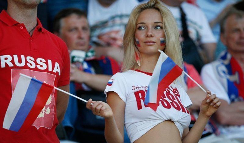Goal TV: Fan reaktioner (Dag1)