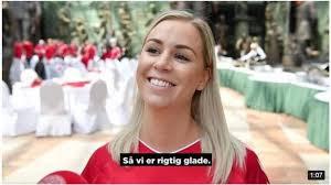 Overskud fra VM-sang går tilFodboldfonden