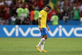 Mød Neymars størstefan