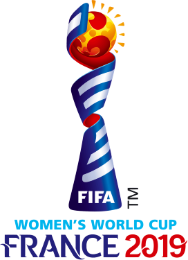2019_FIFA_Women's_World_Cup
