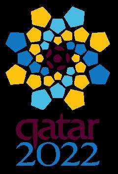Qatar_2022_bid_logo