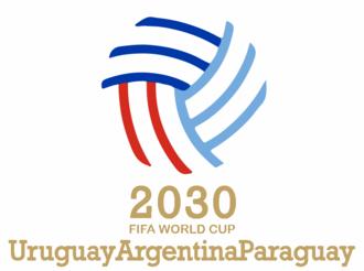 Uruguay-Argentina-Paraguay_2030
