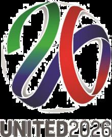 USA-Canada-Mexico_2026_World_Cup_Bid_Logo_(local)